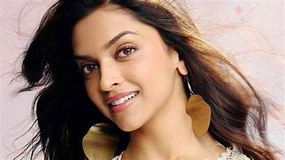 Wallpapers Heroine Hindi