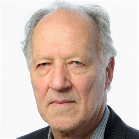 werner herzog biography werner herzog director biography