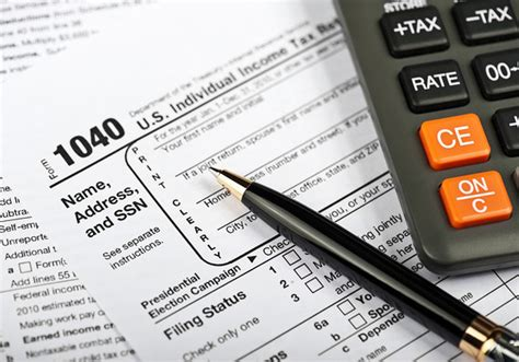 The ptc is not based on the plan that the taxpayer actually buys — it is based on the second lowest cost silver plan (slcsp) in the the total premium tax credit is the amount of the credit that the taxpayer is entitled to receive. There is one tax break for divorcees - MarketWatch