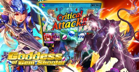 Addictive Free To Play Anime On Mobile Notice Ucube Announces New Mobile En