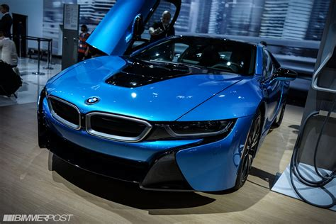 bmw   york international autoshow bmw forum bmw