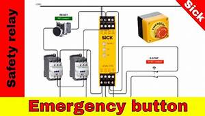 Pin By Ljj On Electrical Wiring