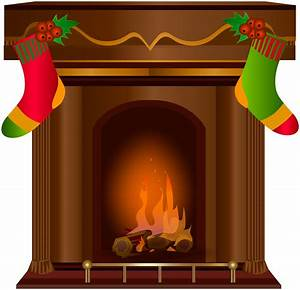 Free, Transparent, Fireplace, Cliparts, Download, Free