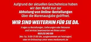 Markt De Rendsburg : bis auf weiteres geschlossen mediamarkt rendsburg ~ Watch28wear.com Haus und Dekorationen