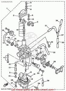 Grizzly 660 Engine Diagram  U2022 Downloaddescargar Com
