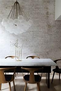 Living Style Möbel : m bel und deko aus marmor sind und bleiben unsere ~ Watch28wear.com Haus und Dekorationen