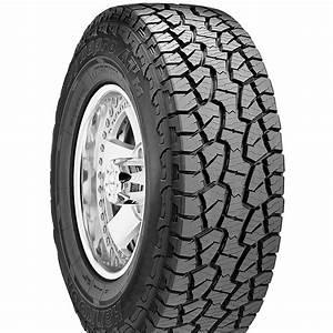 Hankook Tire L2257516e Dynapro Atm Rf10