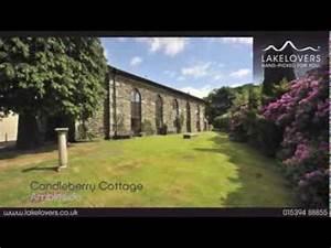 Candleberry Cottage, Ambleside, Cumbria - YouTube