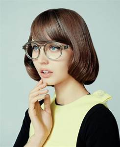 45 Short Haircuts For Teen Girls Her Canvas