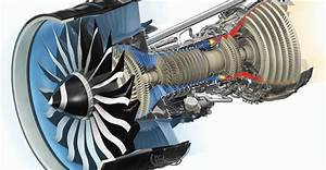 What U2019s The Difference Between Turbine Engines