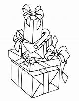 Candy Coloring Cane Lot Gifts sketch template