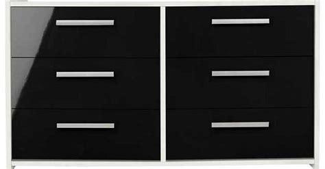 3 Drawer Chest Black Gloss Craftsman Tool Drawers Blum Drawer Inserts Bisley 10 Cabinet Solid Wood 5 Chest Dishwasher Reviews Black Sterilite Storage Wardrobe Runners Cash Bracket