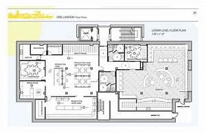 Interior, Design, Plans, Pdf, Woodworking