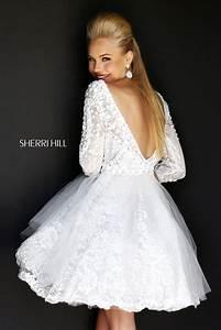 1000+ ideas about Vegas Wedding Dresses on Pinterest | Rocker Wedding Short Wedding Dresses and ...