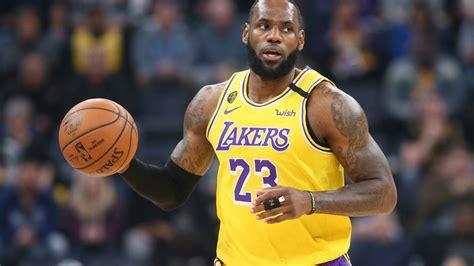 Rui patricio could be swapping the premier league for serie a, as roma prepare to make an approach for the portuguese. NBA | Basket - NBA : Cette star de la NBA interpelle ...