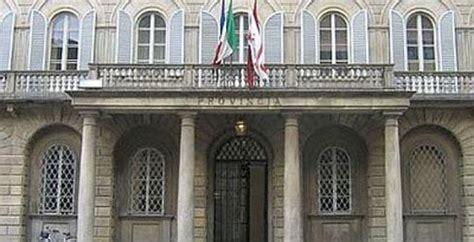 Ufficio Di Collocamento Siena Provincia Di Arezzo 287 Mila Per L Assunzione Dei