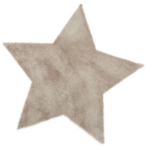 tapis chambre gris tapis de chambre bb tapis sol chambre enfant et bb tapis