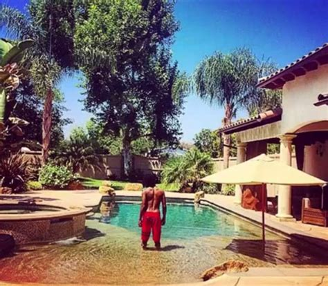 Chief Keef House by Chief Keef Dear Home Of Hip Hop Rap