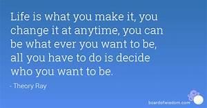 NONCHALANT Quotes Like Success