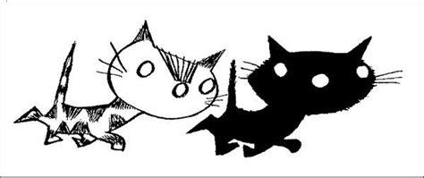 Pim En Pom Kleurplaat by 12 Beste Afbeeldingen Pim En Pom Katje Katten Witte