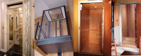 sliding closet doors 7 reasons to get a home elevator inclinator