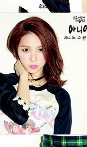 Pin by jihyos on Kpop Girls   Clc, Kpop girls, Girl