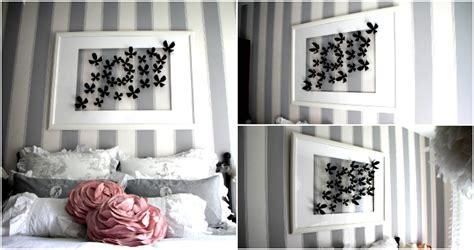 chambre gossip decoration chambre serena der woodsen visuel 4