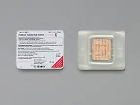 Photo Patch Transfer Medium : fentanyl transdermal uses side effects interactions pictures warnings dosing webmd ~ Orissabook.com Haus und Dekorationen