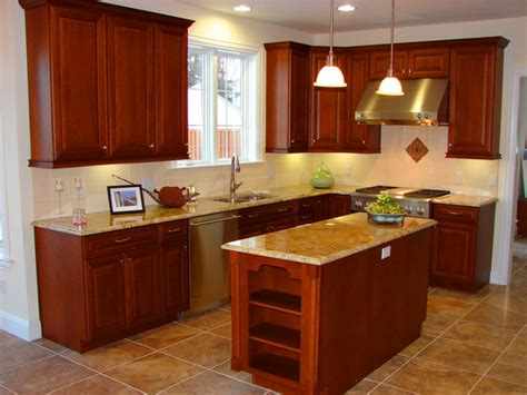 See The Tips For Small Kitchen Renovation Ideas  My