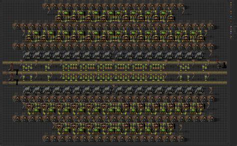 professional airtech grade fan amazing circuit blueprint images electrical circuit
