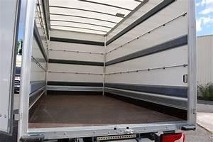 Location Camion 20m3 Carrefour : location v hicule utilitaire 20m3 mercedes sprinter locabest ~ Dailycaller-alerts.com Idées de Décoration