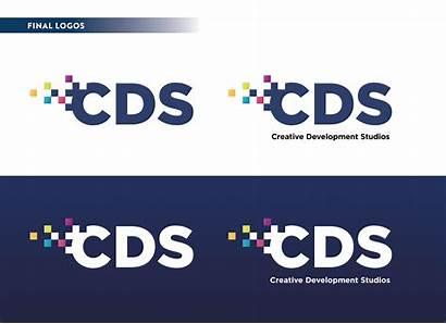 Acronym Cds Logos