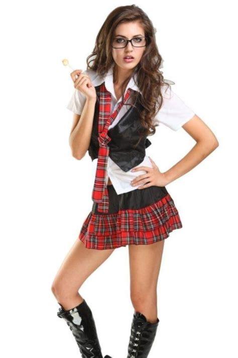Naughty School Girl Porn Morazzia