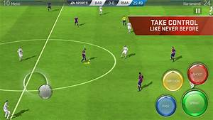 Help Ea Com : fifa 16 ultimate team by electronic arts page 2 touch arcade ~ Markanthonyermac.com Haus und Dekorationen