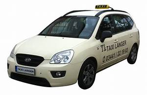 Abrechnung Krankenfahrten Taxi : home taxi ~ Themetempest.com Abrechnung