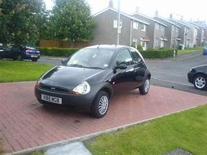 Laurao7x 1998 Ford Ka Specs  Photos  Modification Info At