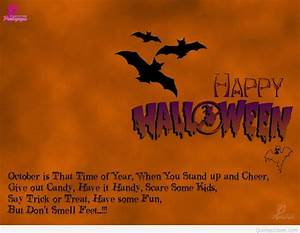 Greetings Happy Halloween Cards Wishes