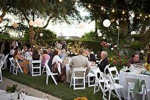 simple backyard wedding decorations future wedding ideas With simple backyard wedding ideas