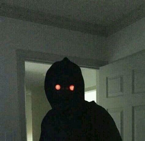 Nightmare The Legends Of Grim Reaper Are True Always See