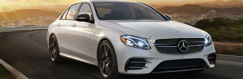 mercedes select what is mercedes dynamic select