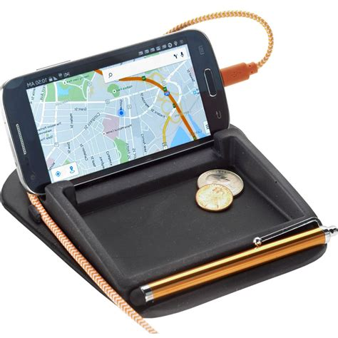 cell phone holder for dash mount phone holder in cell phone holders