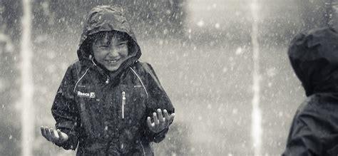 Janin 7 Bulan Sehat Sebenarnya Hujan Hujanan Itu Baik Atau Buruk Bagi