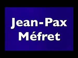 Enregistrement Musique Youtube : jean pax m fret la musique s 39 est arr t e enregistrement au kinopanorama paris octobre 2004 ~ Medecine-chirurgie-esthetiques.com Avis de Voitures