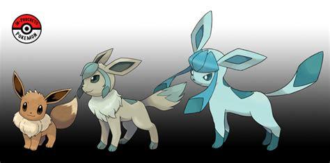 pokemon grew   evolved