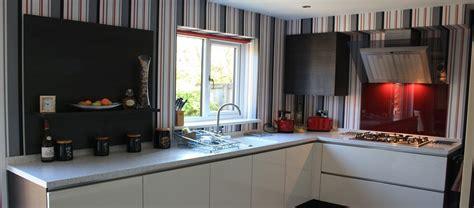 efficient kitchen design efficient designer kitchen transformation in brierfield 3531