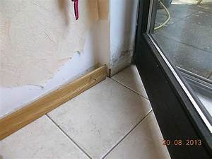 Balkontür Abdichten Außen : malerbetrieb kempf feuchtigkeit im sockelbereich ~ Yasmunasinghe.com Haus und Dekorationen