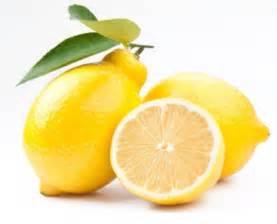 レモン に対する画像結果