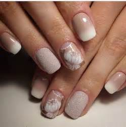 Nail art best designs gallery and