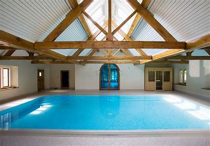 Swimming Pool Indoor Pools Inside Intended Elegant