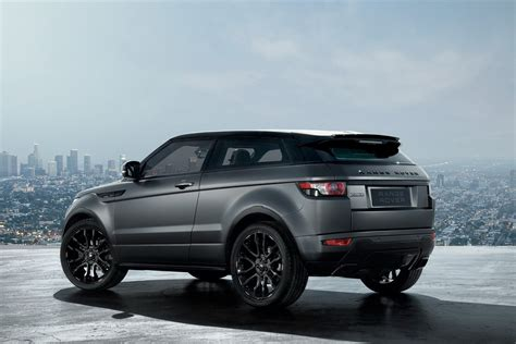 Land Rover Engines Are Made By, Land, Free Engine Image